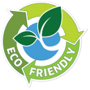 eco-friendly-logo-F6C7185A87-seeklogo.com